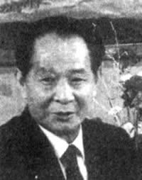 1987-1-16 Hu Yaobang resigned as general secretary of the CPC Central Committee positions
