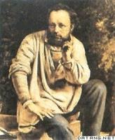 1809-1-15 French philosopher Proudhon born,