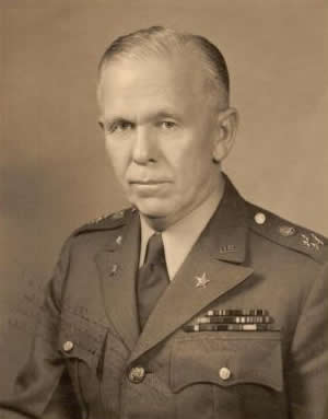 1947-1-21 George Marshall was appointed U.S. Secretary of State
