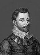 1596-1-28 British explorer Francis Drake's death