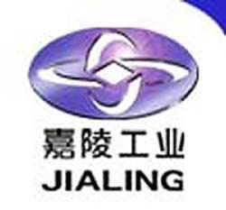 1987-11-16 Shares Group Jialing Group was established in the country's first