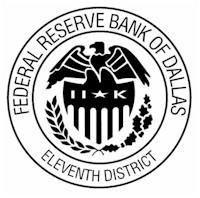1914-11-16 The U.S. Federal Reserve Bank was formally established