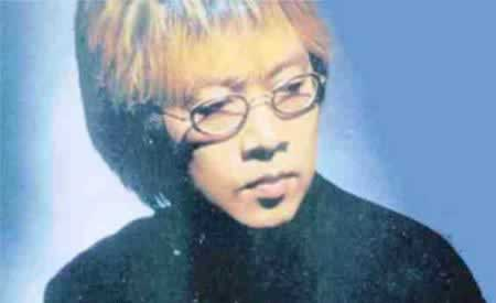 1997-11-12 Taiwan singer Chang Yu-sheng car accident victims