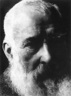 1840-11-14 Impressionist founder of the Monet was born
