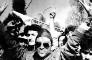 1994-11-15 Communist Party of Nepal won the election