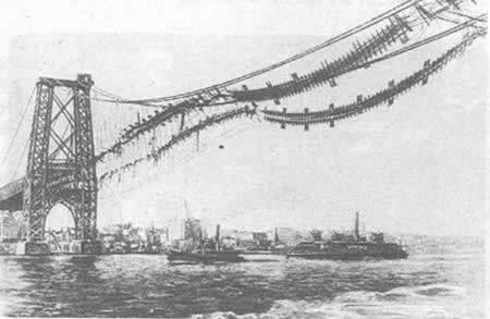 1902-11-22 New York Williamsburg Bridge fire