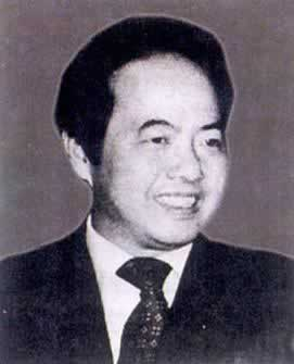 1926-11-25 Physicist Tsung-Dao Lee was born