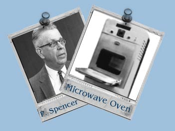 1945-12-6 Microwave advent