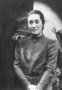 1997-12-6 The death of our early female entrepreneur Dong Zhujun