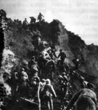 1948-12-11 The Battle of Pingjin basic liberation in North China