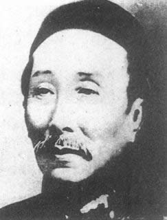 1911-12-29 Rebel with Yuan Shikai government to reach an agreement