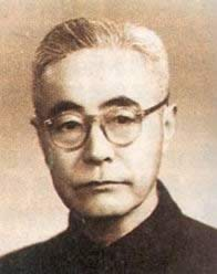 1980-12-25 The historical sociologist Gu Jiegang's death