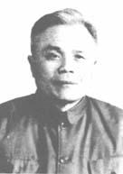 1911-2-3 Agricultural educator and agronomist Dingzhen Lin was born