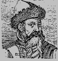 1468-2-3 The death of Western Johannes Gutenberg, inventor of movable type