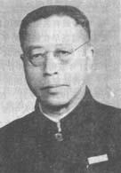 1959-2-24 Yao Chuan-law passed away, one of the founders of the Chinese Society of Forestry