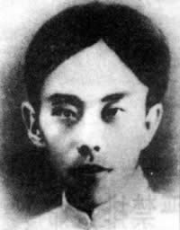 1935-2-21 The Northwest Red Army and the revolutionary base in northern Shaanxi create Xie Zichang the death
