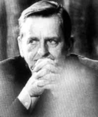1986-2-28 Swedish Prime Minister Olof Palme was assassinated