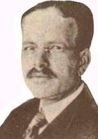1938-2-21 Astronomy father of modern solar observatory Haier's death