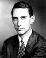 2001-2-26 The death of Claude Elwood Shannon, the founder of the U.S. Information Theory