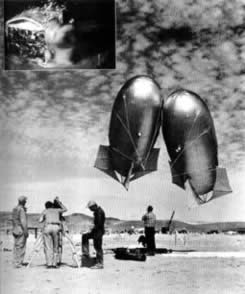 1954-3-1 United States tests first hydrogen bomb