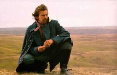 "1991-3-22 ""Dances with Wolves"" won the 63rd Academy Award for Best Picture"
