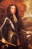 1702-3-8 Prince of Orange, the Dutch ruling, the death of William III, King of England