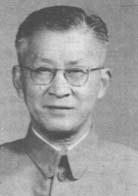 1914-3-7 One of the pioneers of Chinese agricultural chemical disciplines Sun Xi was born