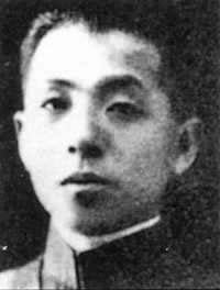 1933-3-7 The Rehe Lost, Zhang Xueliang to take the blame and step down
