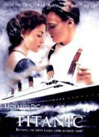 "1998-3-10 The movie ""Titanic"" at the box office revenues of over one billion U.S. dollars"