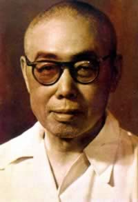 "1898-3-12 The birth of the ""March of the Volunteers"" word of Tian Han"