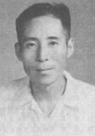 1914-3-19 Chinese Soil and Fertilizer scientist Peibao Yi was born