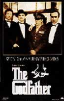 "1973-3-27 ""The Godfather"" won the 45th Academy Award for Best Picture three awards"