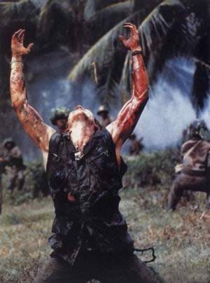 "1987-3-29 ""Platoon"" won the 59th Academy Award for Best Picture awards"