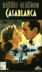 "1944-3-25 ""Casablanca"" won the 16th Academy Award for Best Picture"