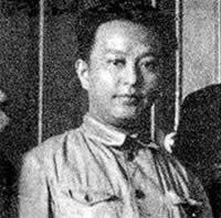 1974-3-27 Wang Ming, the Chinese Communist leaders, died in Moscow