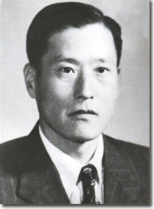 1976-4-2 The death of one of the founders of the Chinese soil geography horse dissolved