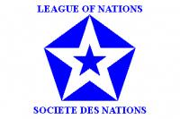 1946-4-8 International Union decided to rescue the property handed over to the United Nations