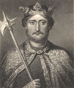 1199-4-6 Psychological investigation the death of Richard I, King of England, also known as Lion