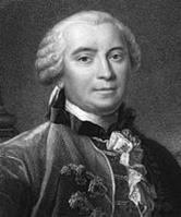 1788-4-16 French naturalist Buffon (also translated as the death of Buffon)