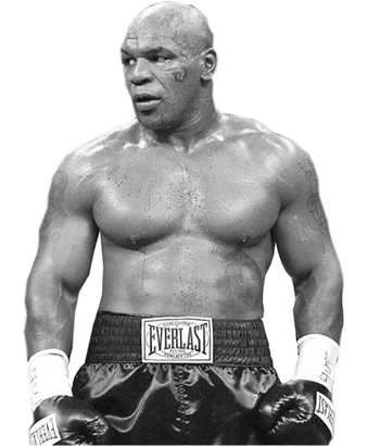 1998-4-13 Tyson brokers said Tyson will re-apply for a boxing license