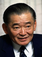 1989-4-25 Resignation of Japanese Prime Minister Takeshita board due to bribery scandal