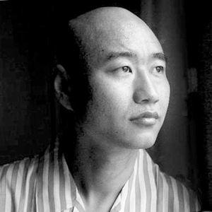 感动中国人物丛飞病逝,年仅36岁