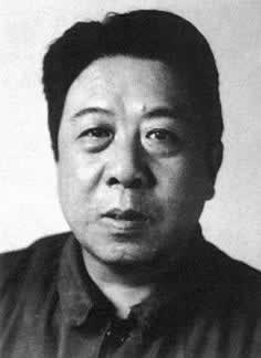 1984-4-26 Lined, film director, died of illness in Beijing