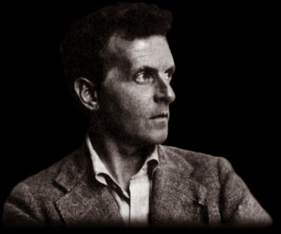 1889-4-26 The representative of the Austrian philosopher, logician, analytic philosophy, Wittgenstein was born