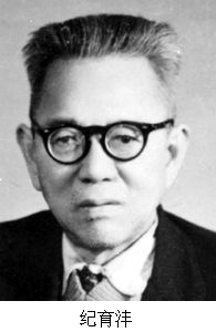 1986-5-18 China Organic Chemistry, Chi Yu Feng's death