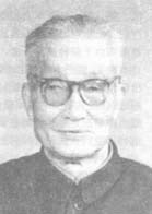 1905-5-20 The founder of the study of the silkworm disease prevention and treatment in China, Cao born Yihe Sun