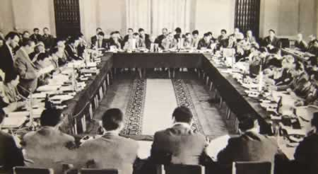 1978-6-29 Vietnam officially joined the Council for Mutual Economic Assistance