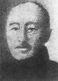 1917-6-1 WU YU called for equal rights for men and women