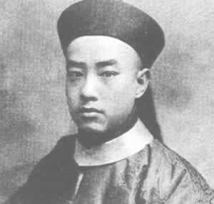 1907-6-17 Yang Cuixi prostitution case exacerbated by the Qing government internal strife