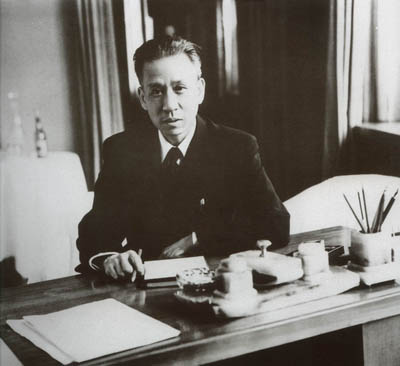 1949-6-26 CPC delegation headed by Liu Shaoqi began a visit to the Soviet Union